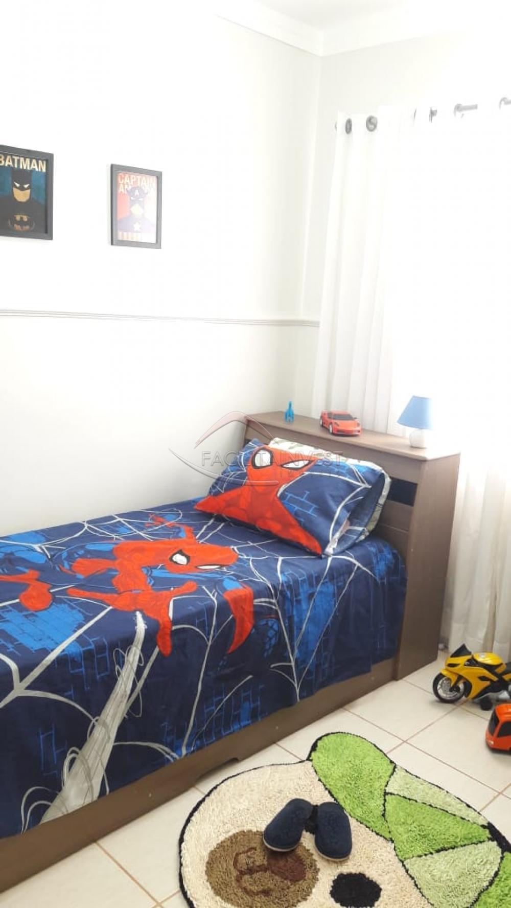 Comprar Casa Condomínio / Casa Condomínio em Ribeirão Preto apenas R$ 480.000,00 - Foto 17