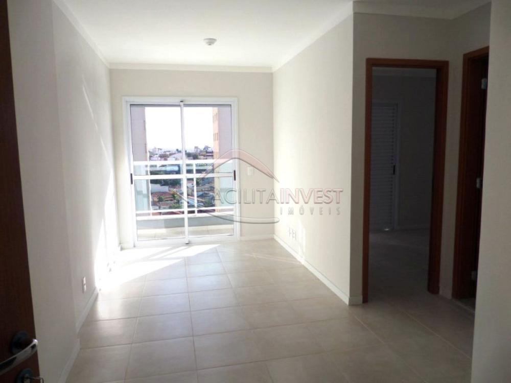 Comprar Apartamentos / Apart. Padrão em Ribeirão Preto apenas R$ 229.000,00 - Foto 1