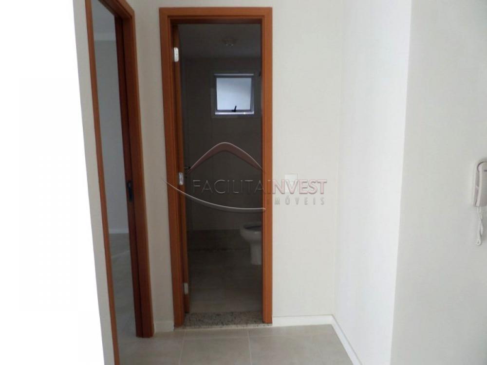 Comprar Apartamentos / Apart. Padrão em Ribeirão Preto apenas R$ 229.000,00 - Foto 2