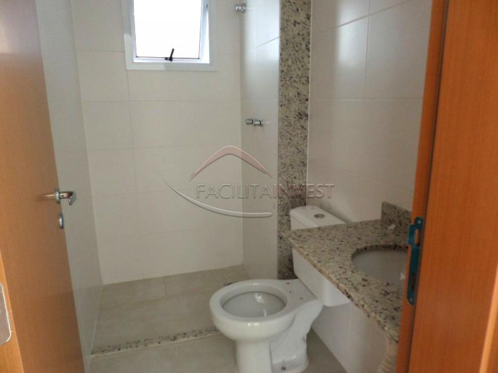 Comprar Apartamentos / Apart. Padrão em Ribeirão Preto apenas R$ 229.000,00 - Foto 3