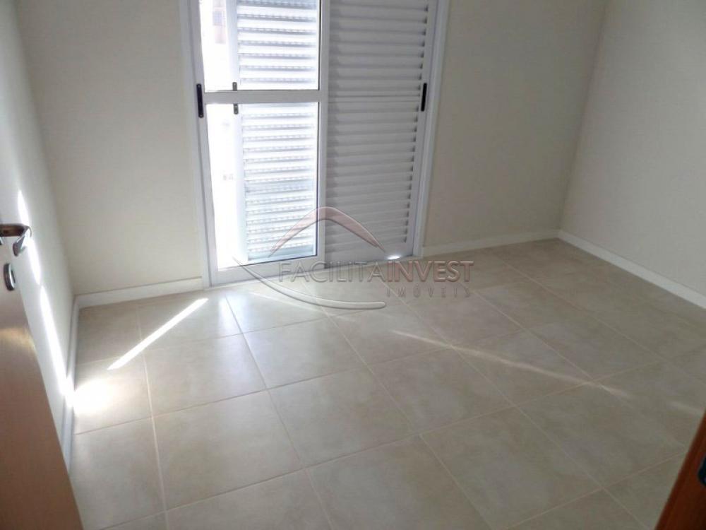 Comprar Apartamentos / Apart. Padrão em Ribeirão Preto apenas R$ 229.000,00 - Foto 4