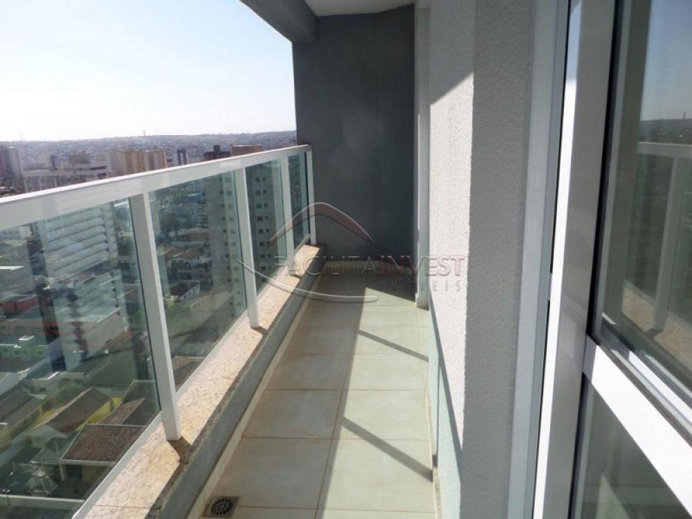 Comprar Apartamentos / Apart. Padrão em Ribeirão Preto apenas R$ 229.000,00 - Foto 6