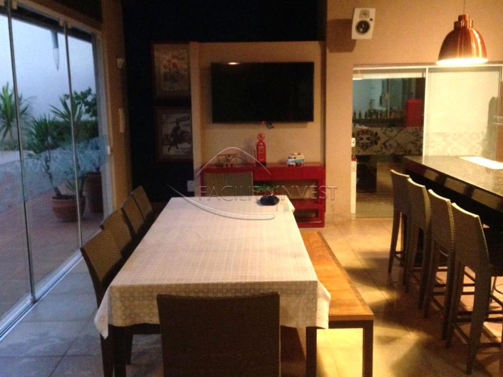 Comprar Casa Condomínio / Casa Condomínio em Ribeirão Preto apenas R$ 1.790.000,00 - Foto 4