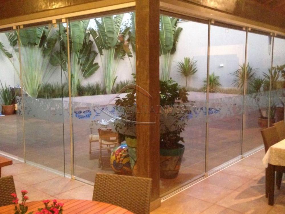 Comprar Casa Condomínio / Casa Condomínio em Ribeirão Preto apenas R$ 1.790.000,00 - Foto 3