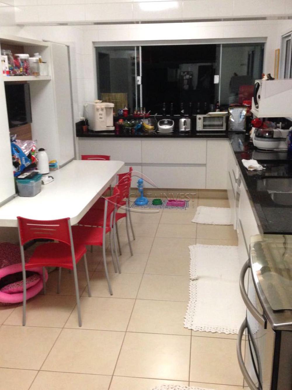 Comprar Casa Condomínio / Casa Condomínio em Ribeirão Preto apenas R$ 1.790.000,00 - Foto 11