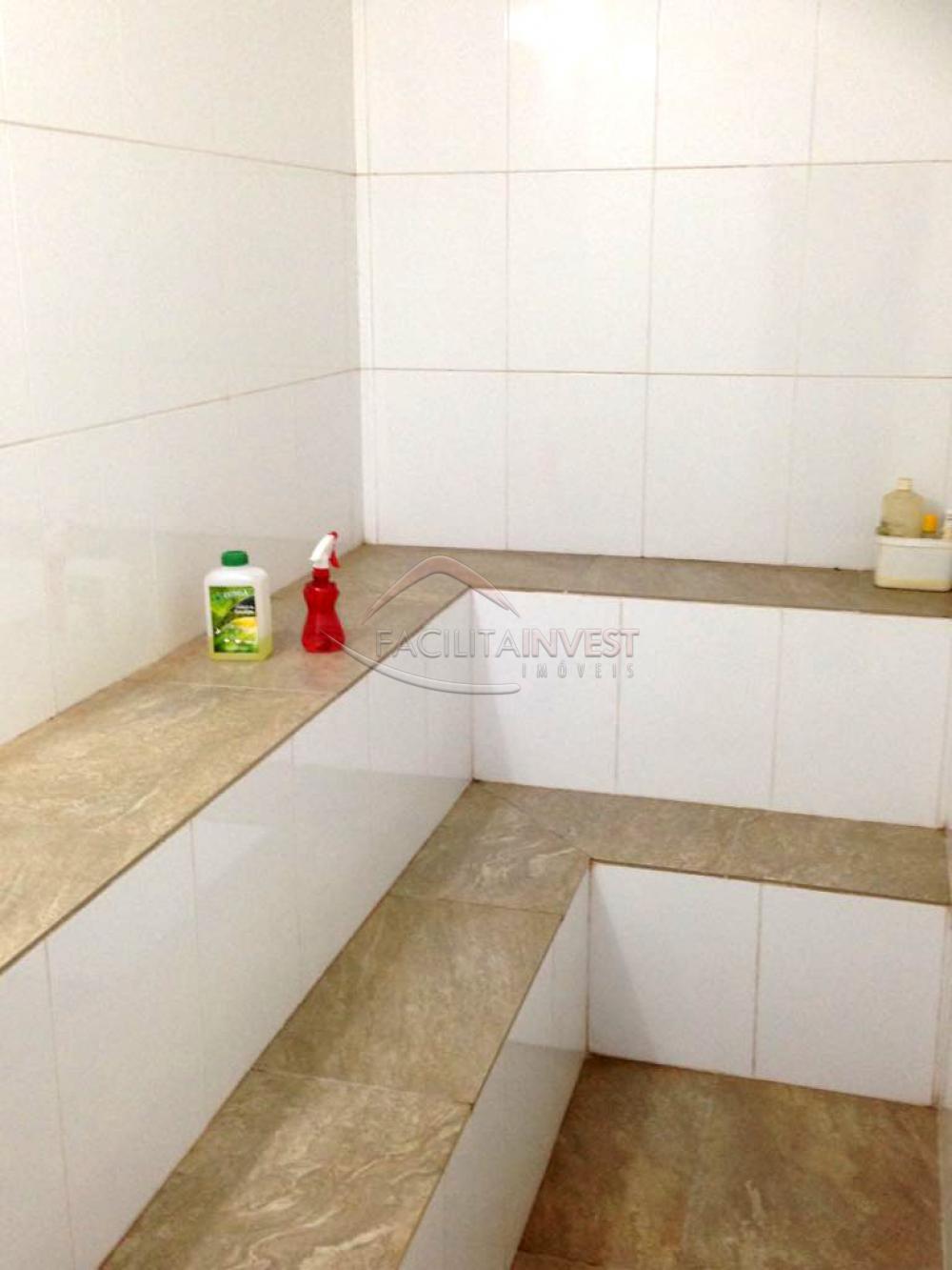 Comprar Casa Condomínio / Casa Condomínio em Ribeirão Preto apenas R$ 1.790.000,00 - Foto 9