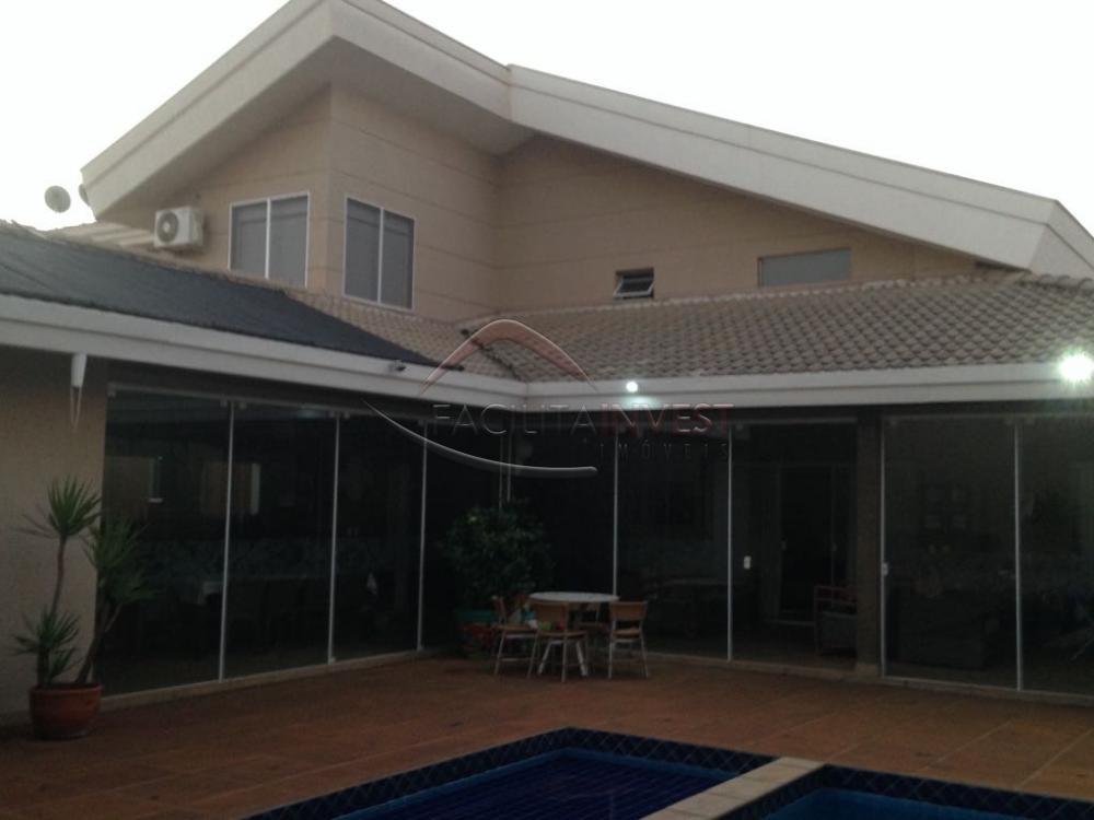 Comprar Casa Condomínio / Casa Condomínio em Ribeirão Preto apenas R$ 1.790.000,00 - Foto 1