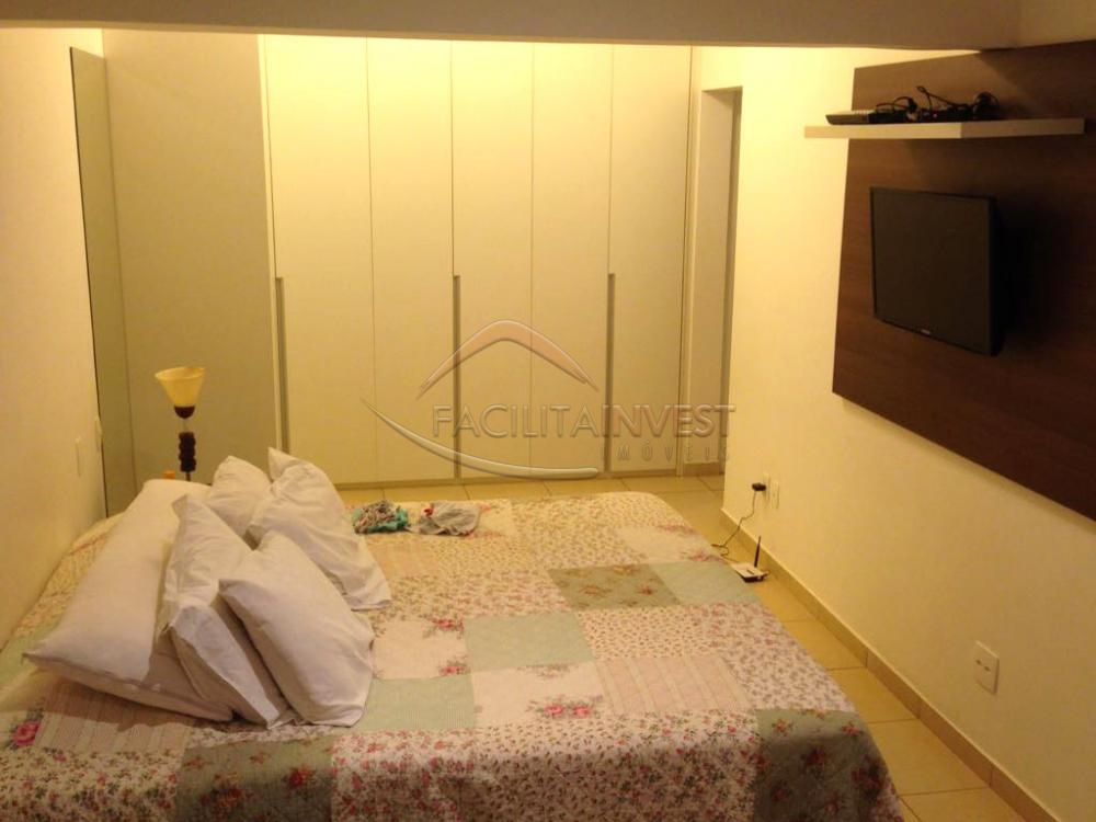 Comprar Casa Condomínio / Casa Condomínio em Ribeirão Preto apenas R$ 1.790.000,00 - Foto 16