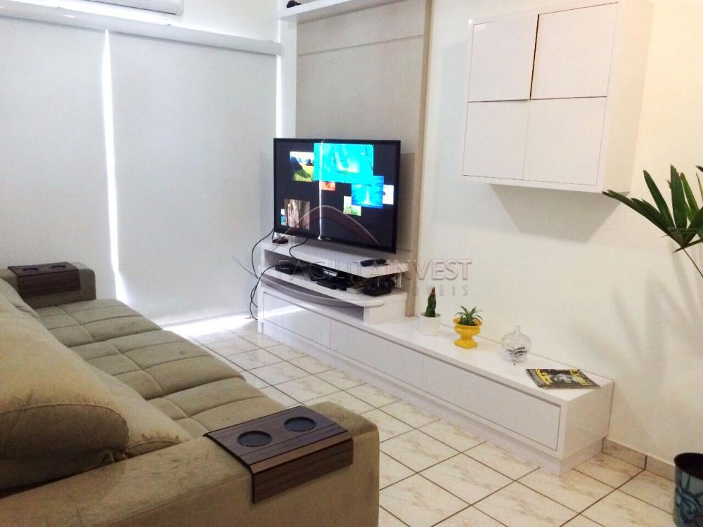 Comprar Apartamentos / Apart. Padrão em Ribeirão Preto apenas R$ 230.000,00 - Foto 1