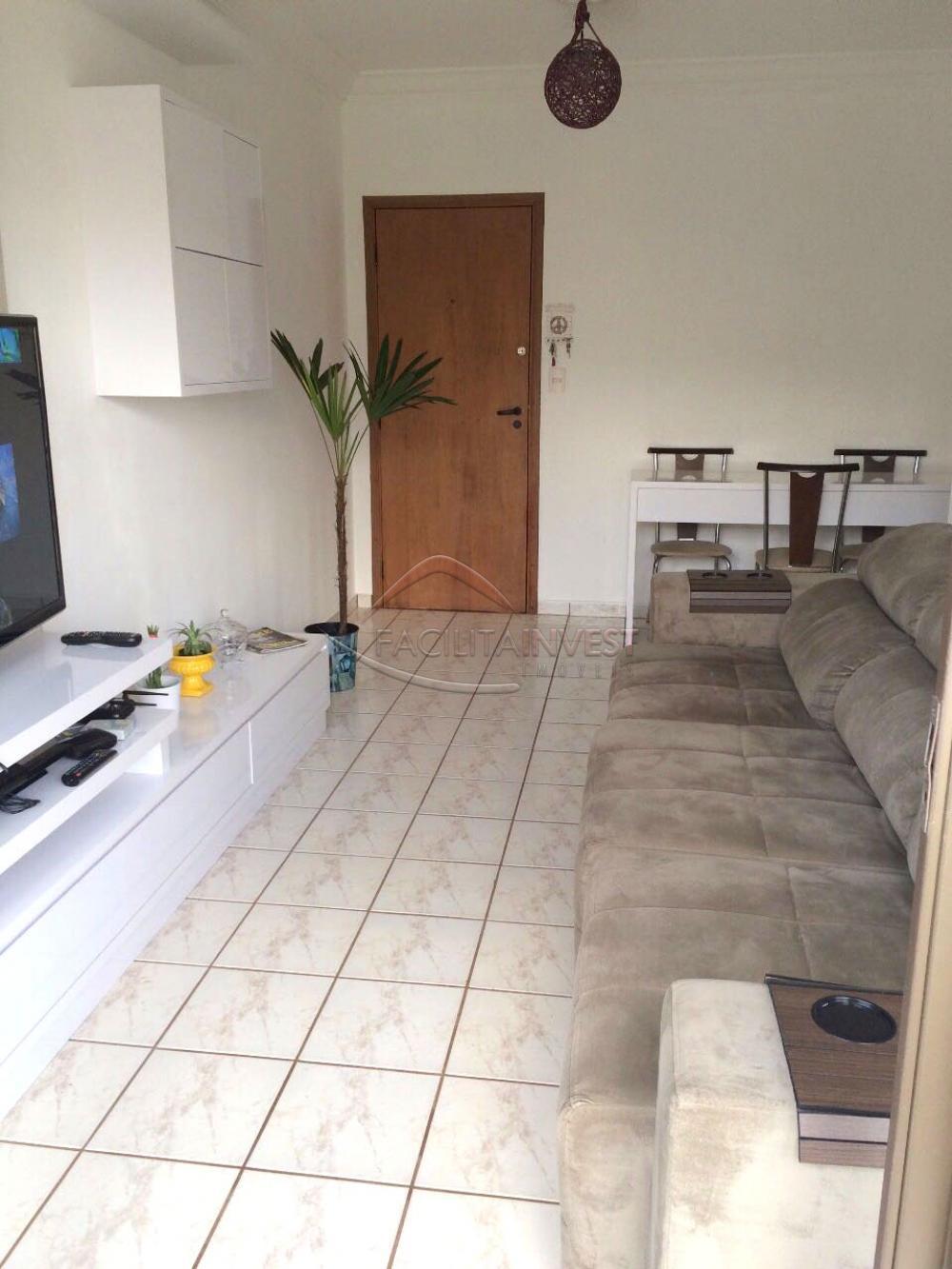 Comprar Apartamentos / Apart. Padrão em Ribeirão Preto apenas R$ 230.000,00 - Foto 3
