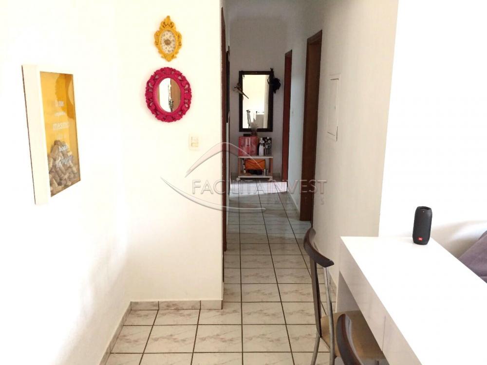 Comprar Apartamentos / Apart. Padrão em Ribeirão Preto apenas R$ 230.000,00 - Foto 4
