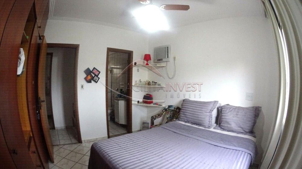 Comprar Apartamentos / Apart. Padrão em Ribeirão Preto apenas R$ 230.000,00 - Foto 5