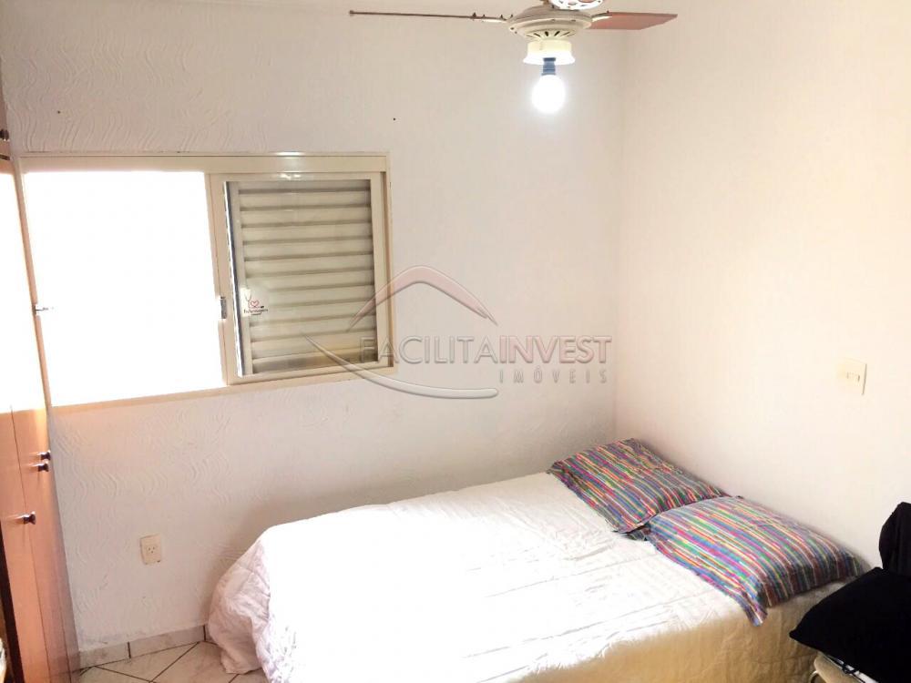 Comprar Apartamentos / Apart. Padrão em Ribeirão Preto apenas R$ 230.000,00 - Foto 7