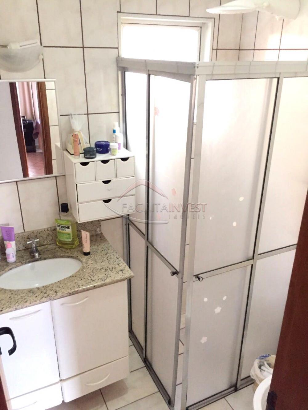 Comprar Apartamentos / Apart. Padrão em Ribeirão Preto apenas R$ 230.000,00 - Foto 8