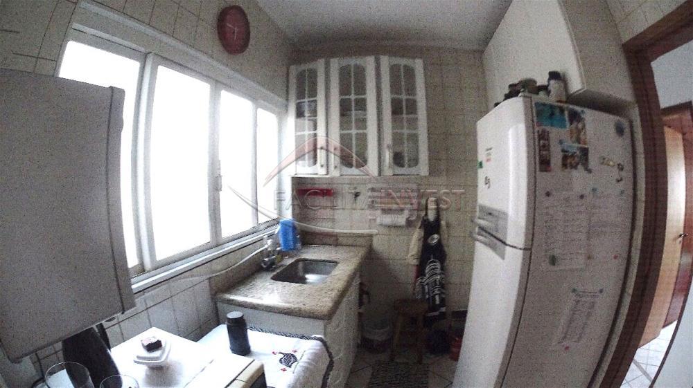 Comprar Apartamentos / Apart. Padrão em Ribeirão Preto apenas R$ 230.000,00 - Foto 9