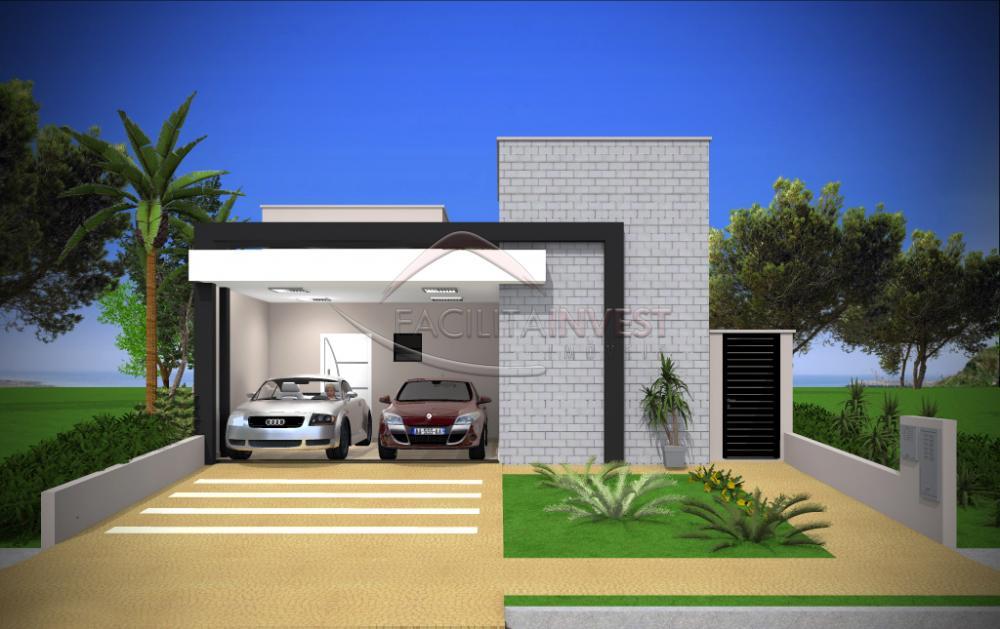 d41b615cd01 Comprar Casa Condomínio   Casa Condomínio em Ribeirão Preto apenas R   650.000
