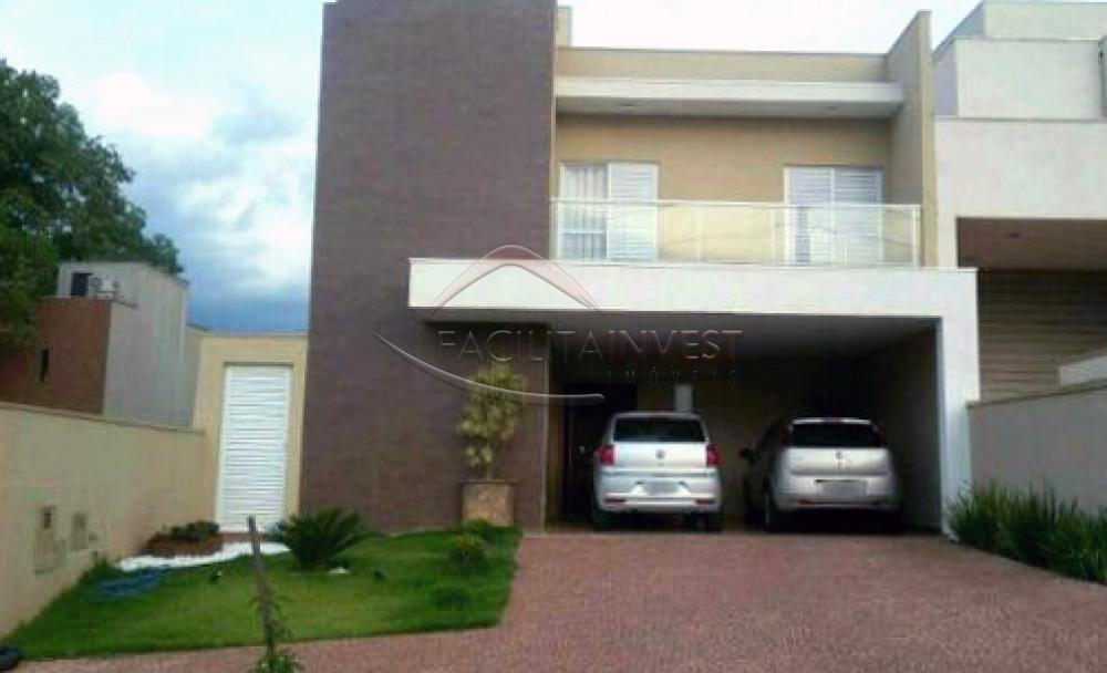 77f3ab0faf7 Comprar Casa Condomínio   Casa Condomínio em Ribeirão Preto apenas R   765.000