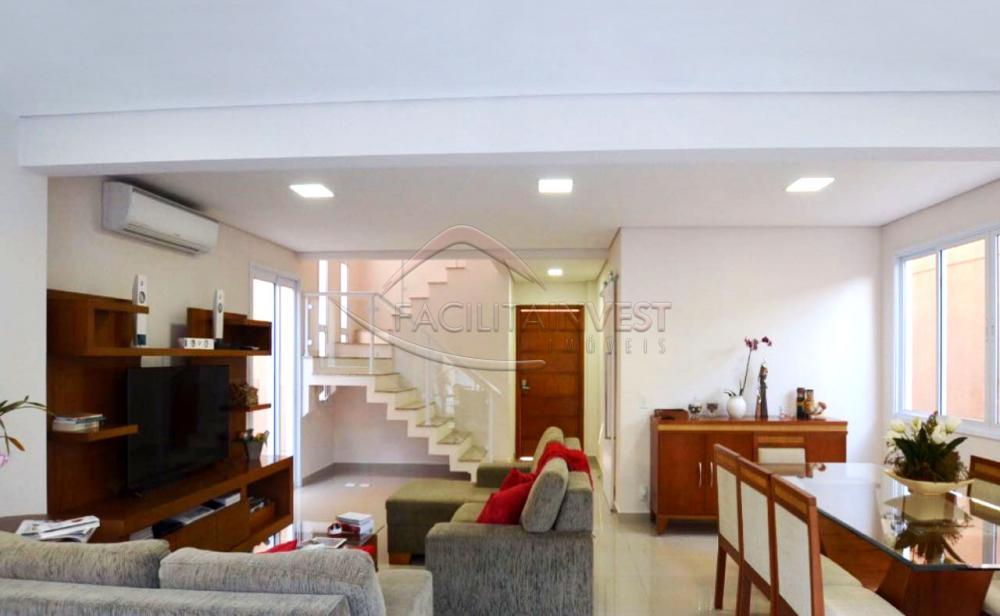 Comprar Casa Condomínio / Casa Condomínio em Ribeirão Preto apenas R$ 950.000,00 - Foto 1