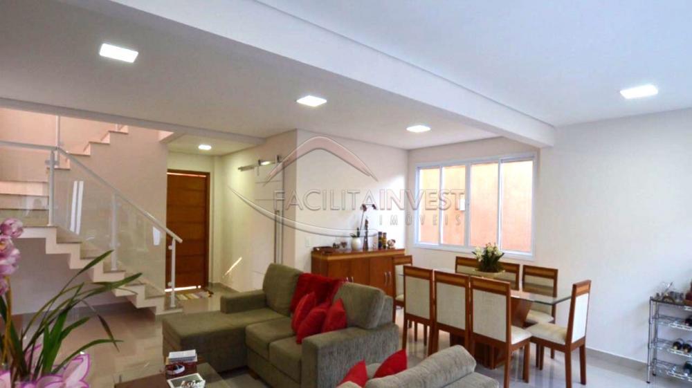 Comprar Casa Condomínio / Casa Condomínio em Ribeirão Preto apenas R$ 950.000,00 - Foto 2