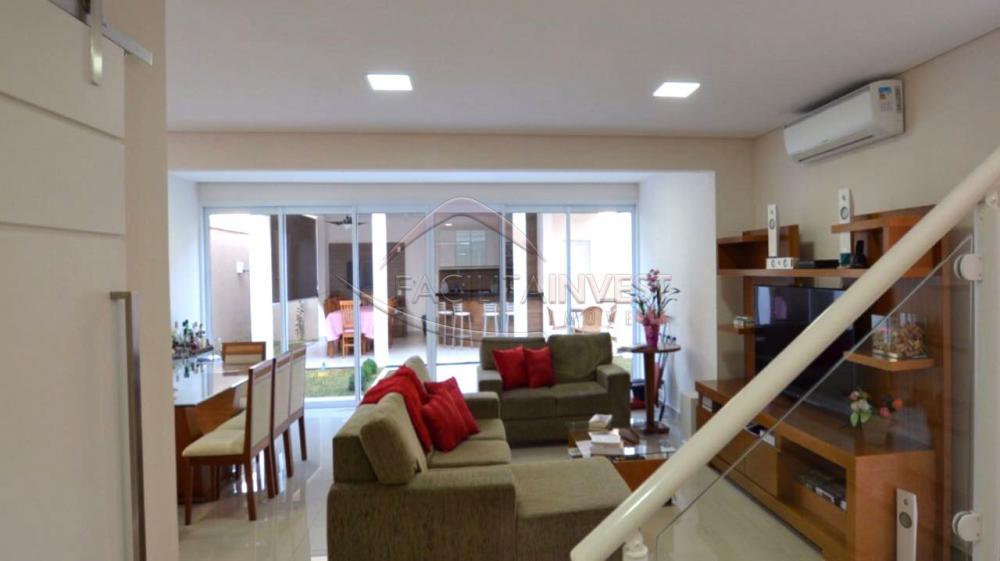 Comprar Casa Condomínio / Casa Condomínio em Ribeirão Preto apenas R$ 950.000,00 - Foto 3