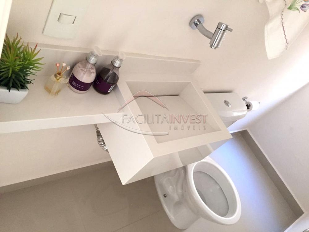Comprar Casa Condomínio / Casa Condomínio em Ribeirão Preto apenas R$ 950.000,00 - Foto 4
