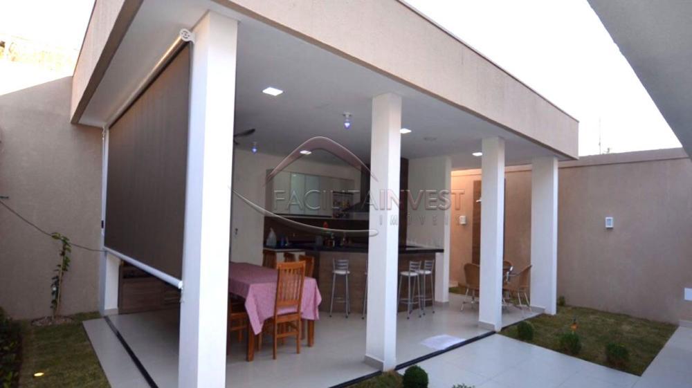 Comprar Casa Condomínio / Casa Condomínio em Ribeirão Preto apenas R$ 950.000,00 - Foto 6