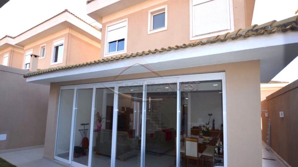 Comprar Casa Condomínio / Casa Condomínio em Ribeirão Preto apenas R$ 950.000,00 - Foto 10