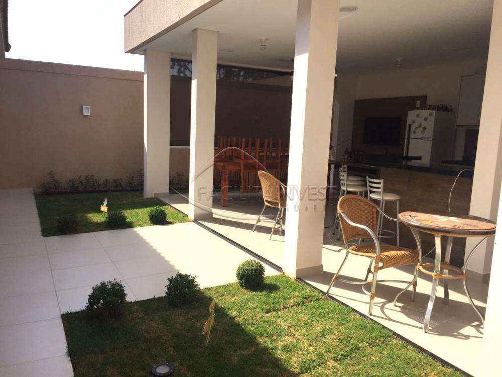 Comprar Casa Condomínio / Casa Condomínio em Ribeirão Preto apenas R$ 950.000,00 - Foto 8
