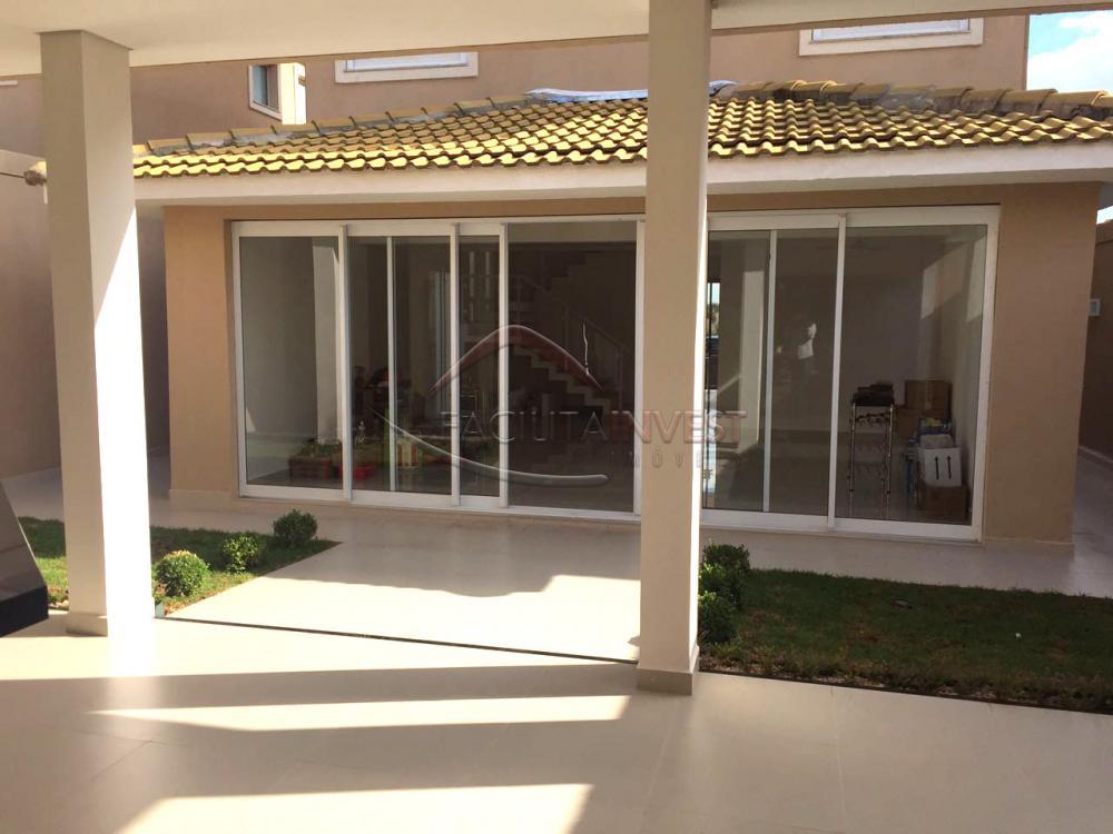 Comprar Casa Condomínio / Casa Condomínio em Ribeirão Preto apenas R$ 950.000,00 - Foto 9