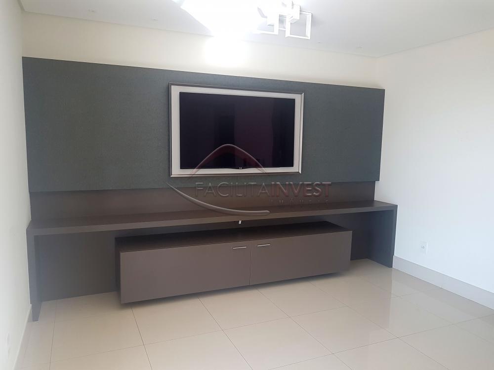 Comprar Apartamentos / Apart. Padrão em Ribeirão Preto apenas R$ 1.050.000,00 - Foto 3