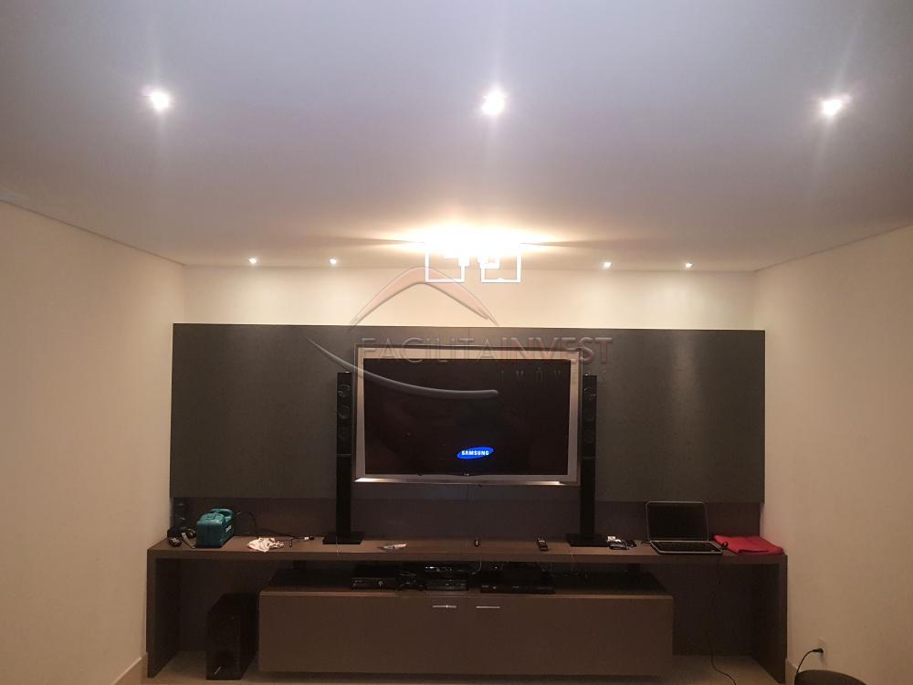 Comprar Apartamentos / Apart. Padrão em Ribeirão Preto apenas R$ 1.050.000,00 - Foto 4