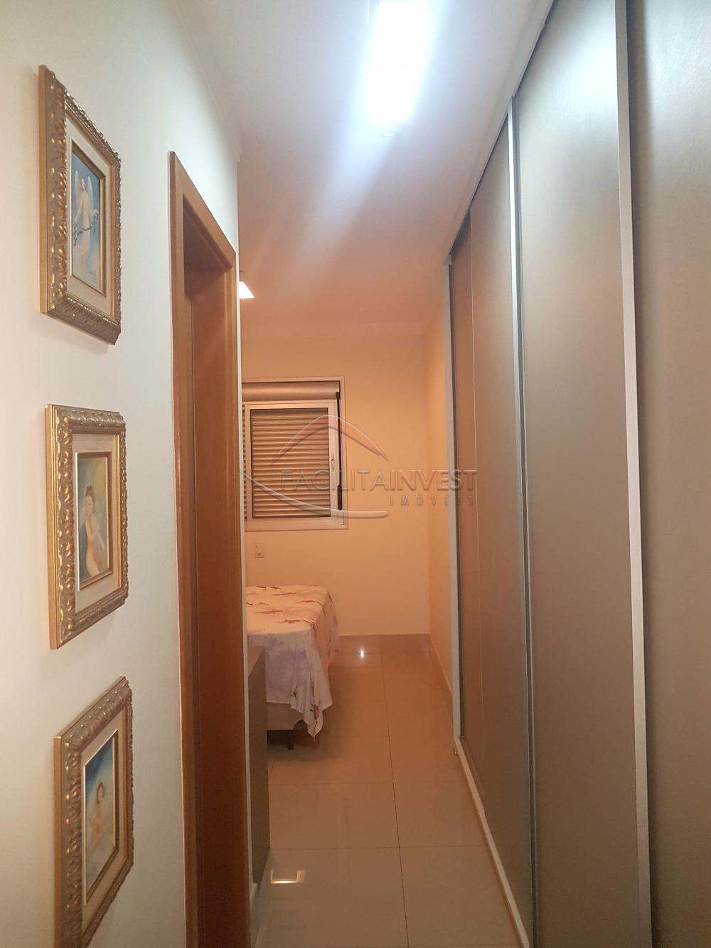 Comprar Apartamentos / Apart. Padrão em Ribeirão Preto apenas R$ 1.050.000,00 - Foto 19