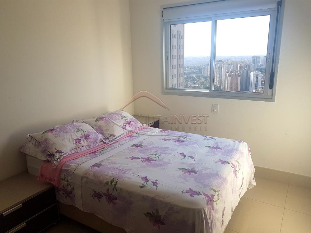 Comprar Apartamentos / Apart. Padrão em Ribeirão Preto apenas R$ 1.050.000,00 - Foto 20