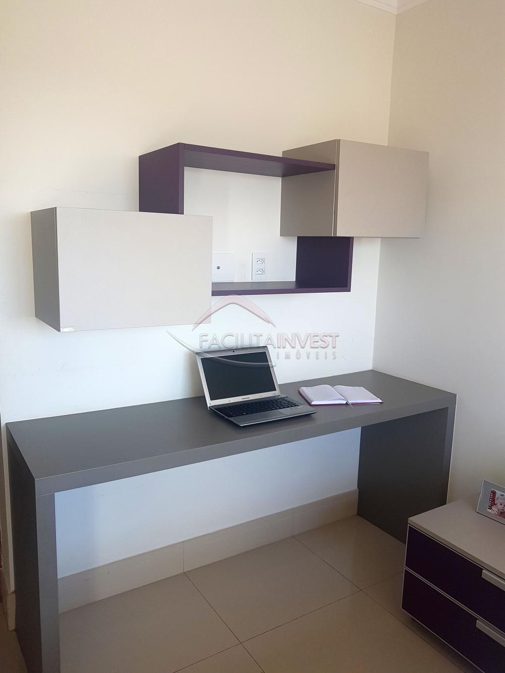 Comprar Apartamentos / Apart. Padrão em Ribeirão Preto apenas R$ 1.050.000,00 - Foto 23