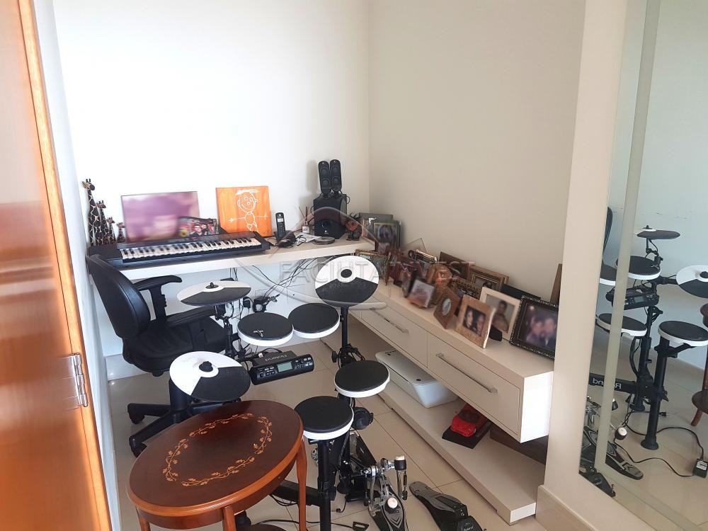 Comprar Apartamentos / Apart. Padrão em Ribeirão Preto apenas R$ 1.050.000,00 - Foto 27