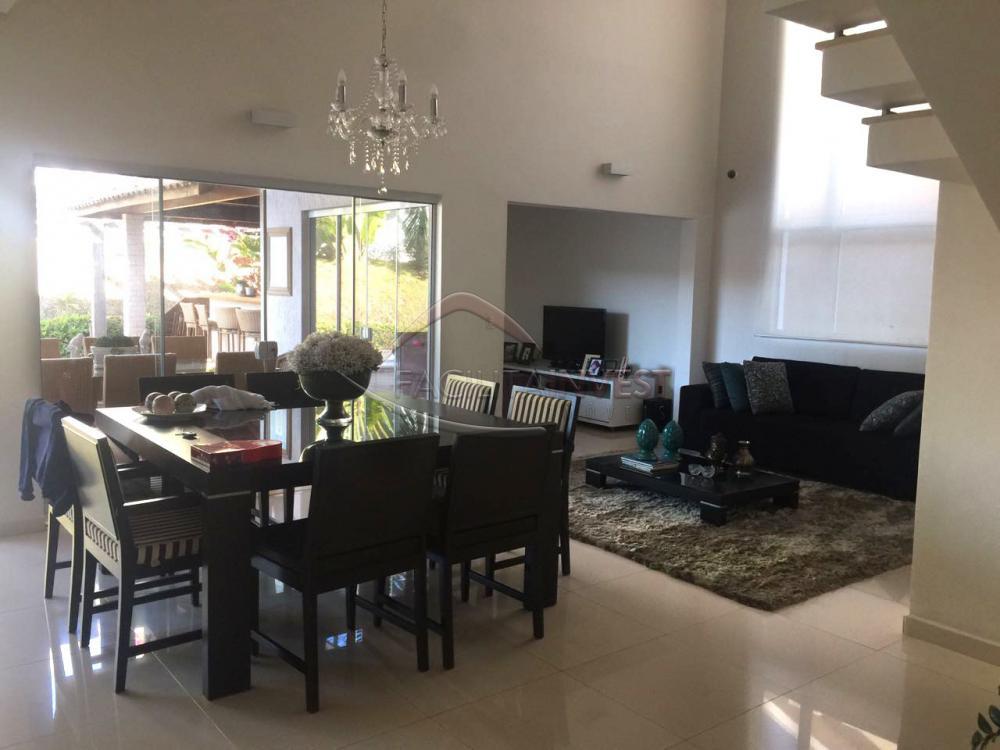 Comprar Casa Condomínio / Casa Condomínio em Ribeirão Preto apenas R$ 1.600.000,00 - Foto 3