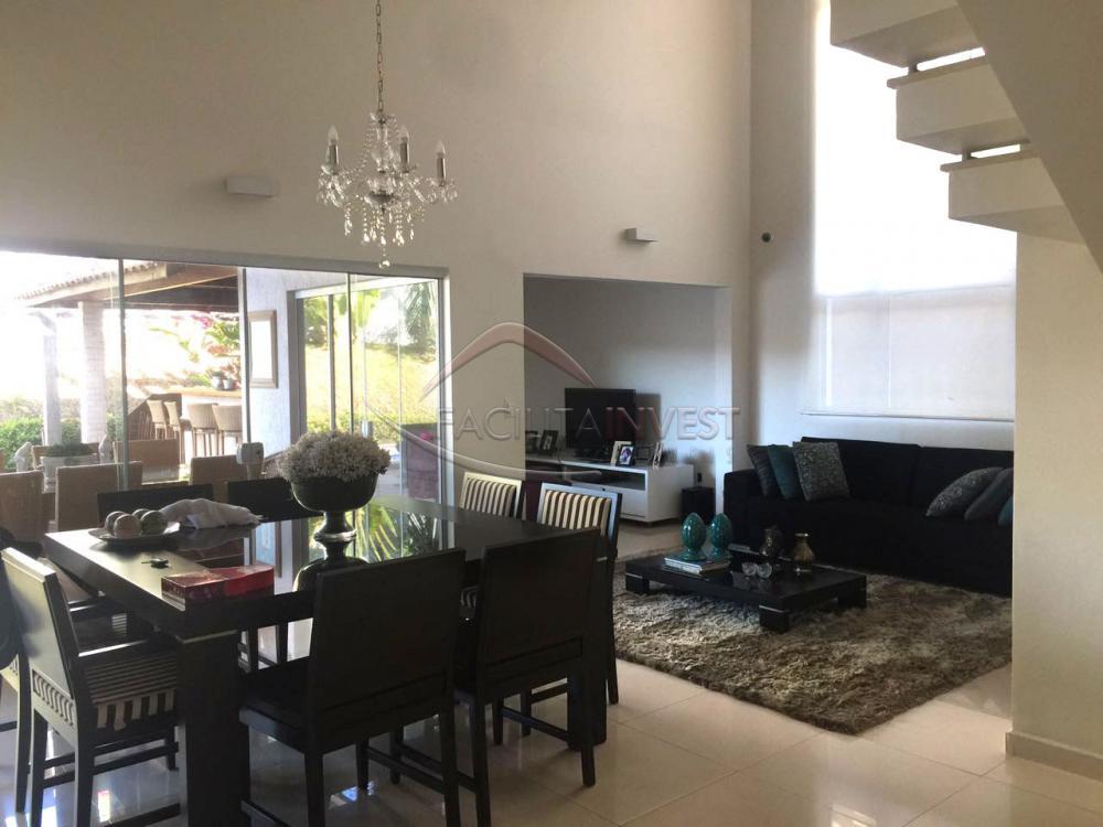 Comprar Casa Condomínio / Casa Condomínio em Ribeirão Preto apenas R$ 1.600.000,00 - Foto 4