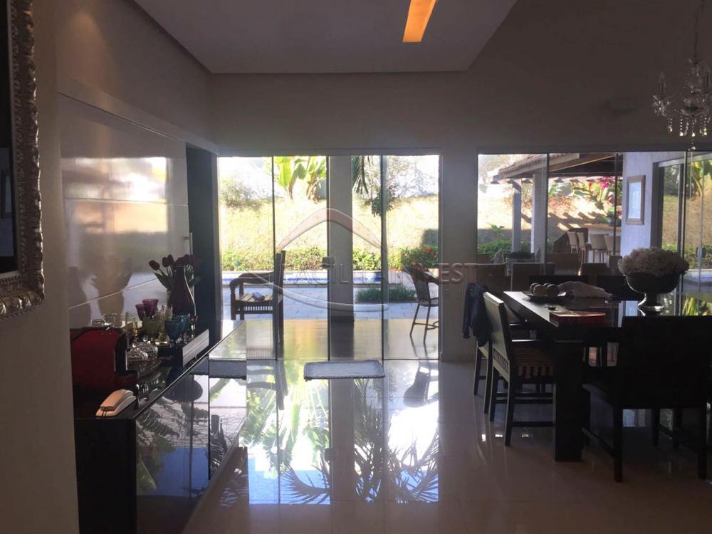 Comprar Casa Condomínio / Casa Condomínio em Ribeirão Preto apenas R$ 1.600.000,00 - Foto 1