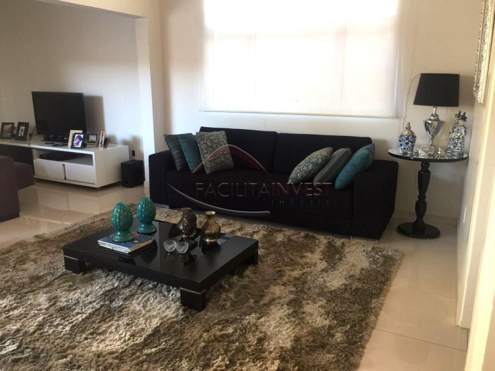 Comprar Casa Condomínio / Casa Condomínio em Ribeirão Preto apenas R$ 1.600.000,00 - Foto 5