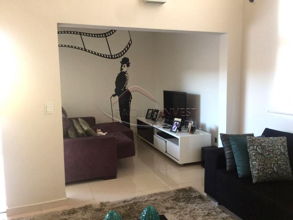 Comprar Casa Condomínio / Casa Condomínio em Ribeirão Preto apenas R$ 1.600.000,00 - Foto 6