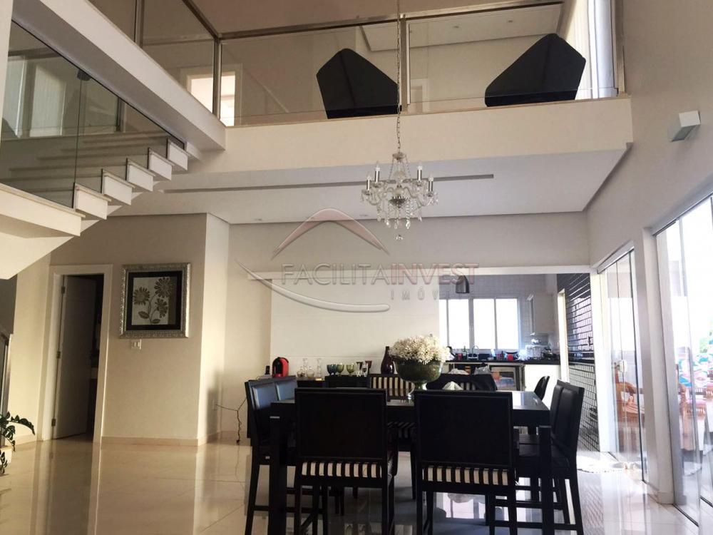 Comprar Casa Condomínio / Casa Condomínio em Ribeirão Preto apenas R$ 1.600.000,00 - Foto 8