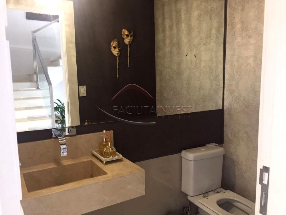Comprar Casa Condomínio / Casa Condomínio em Ribeirão Preto apenas R$ 1.600.000,00 - Foto 9