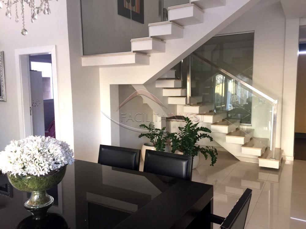 Comprar Casa Condomínio / Casa Condomínio em Ribeirão Preto apenas R$ 1.600.000,00 - Foto 10