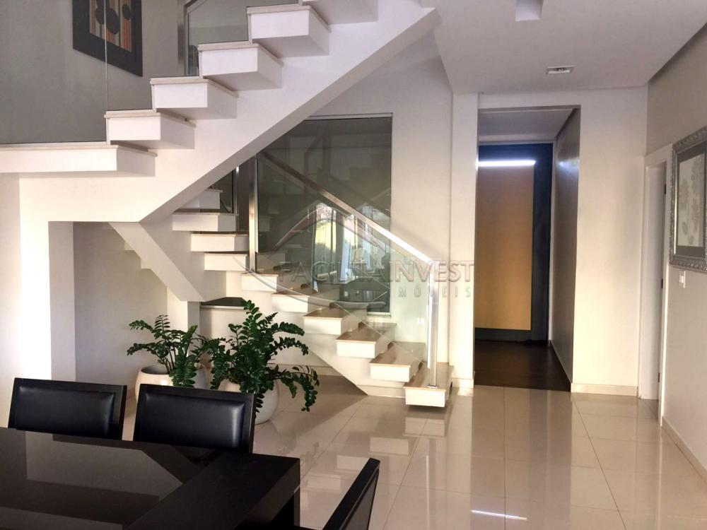 Comprar Casa Condomínio / Casa Condomínio em Ribeirão Preto apenas R$ 1.600.000,00 - Foto 11