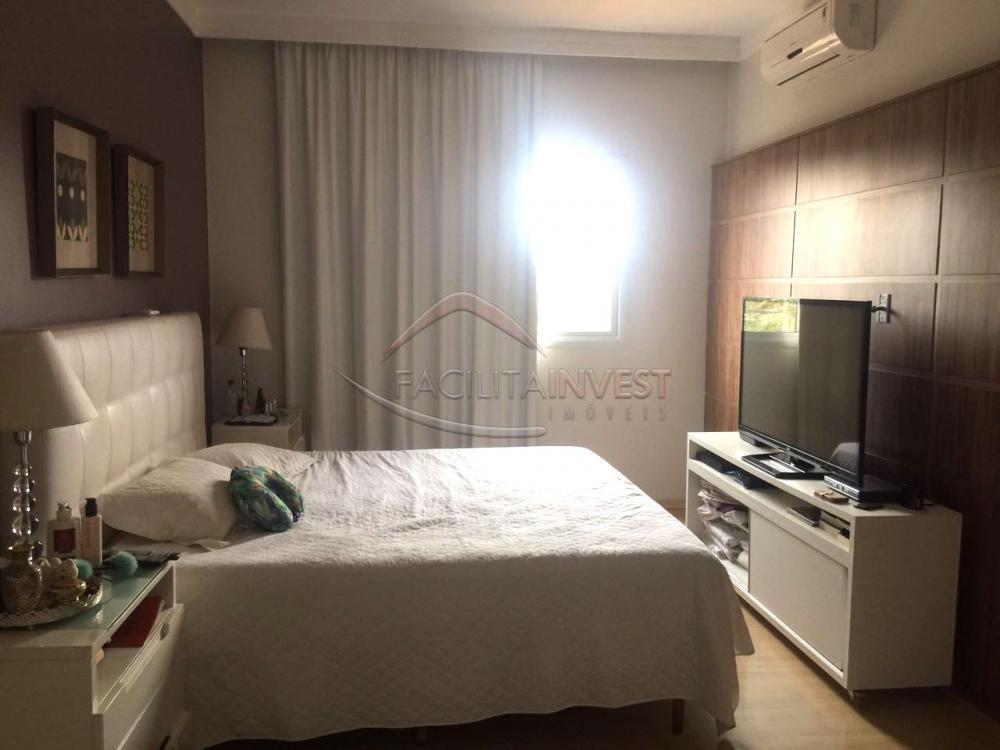 Comprar Casa Condomínio / Casa Condomínio em Ribeirão Preto apenas R$ 1.600.000,00 - Foto 12