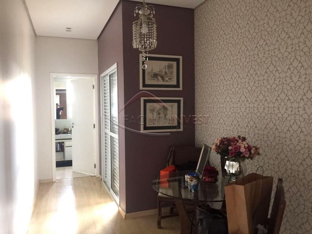 Comprar Casa Condomínio / Casa Condomínio em Ribeirão Preto apenas R$ 1.600.000,00 - Foto 13