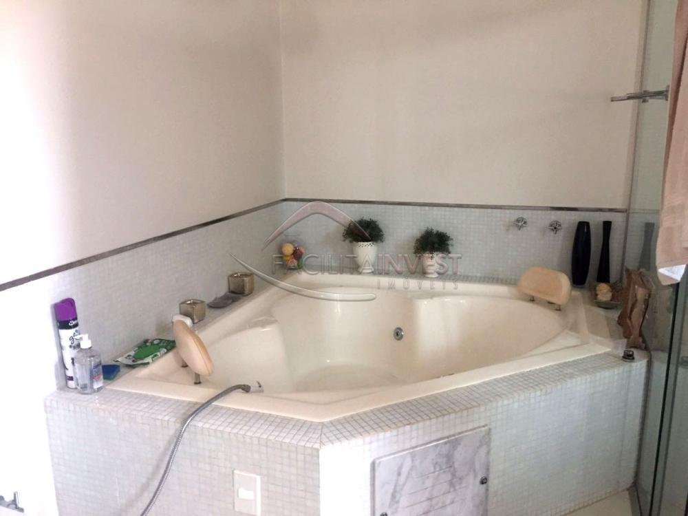 Comprar Casa Condomínio / Casa Condomínio em Ribeirão Preto apenas R$ 1.600.000,00 - Foto 15
