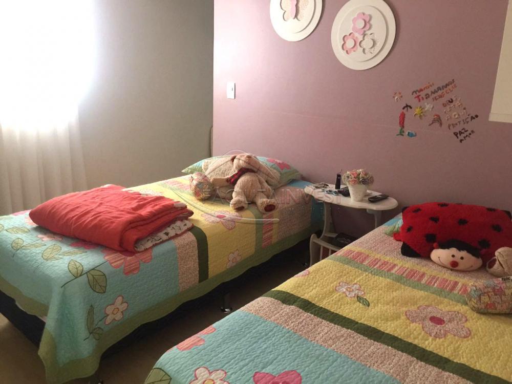 Comprar Casa Condomínio / Casa Condomínio em Ribeirão Preto apenas R$ 1.600.000,00 - Foto 16