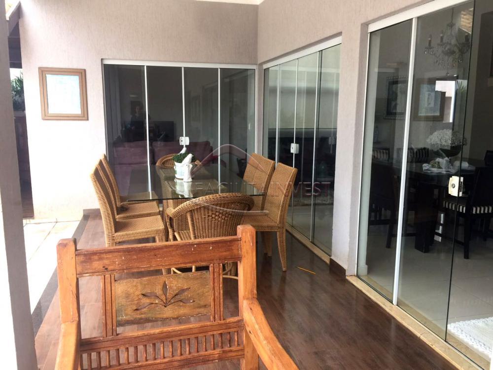 Comprar Casa Condomínio / Casa Condomínio em Ribeirão Preto apenas R$ 1.600.000,00 - Foto 19