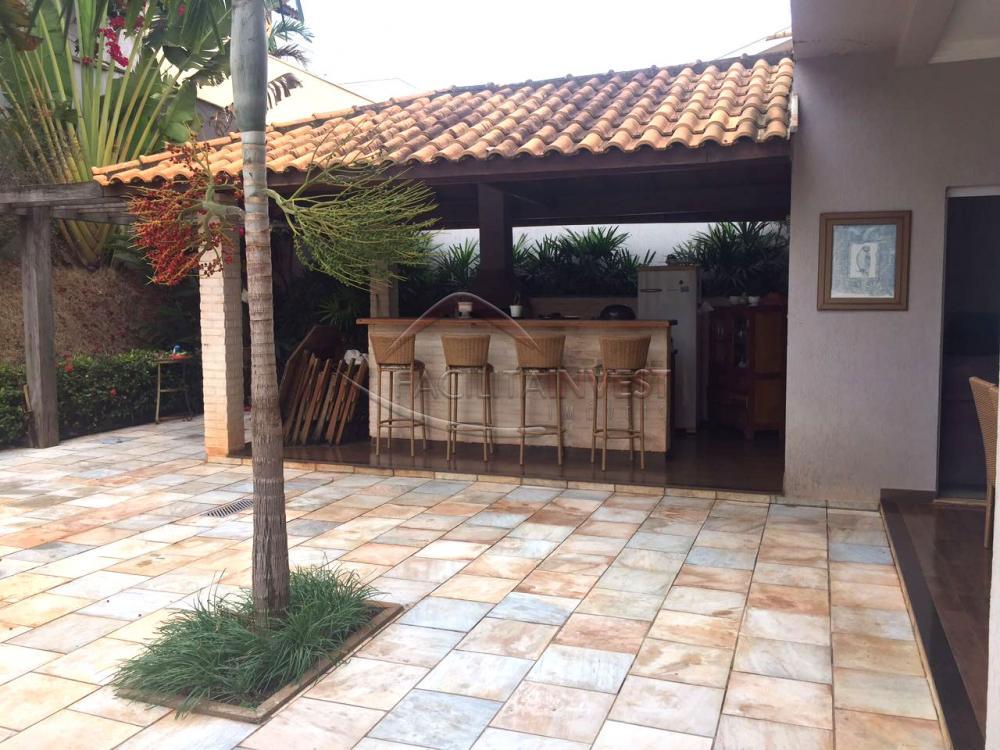 Comprar Casa Condomínio / Casa Condomínio em Ribeirão Preto apenas R$ 1.600.000,00 - Foto 20
